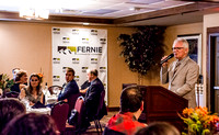 Fernie_Business_Awards_020